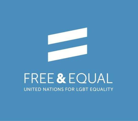 free_equal