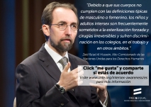 high-commisioner-meme_spanish_new-1