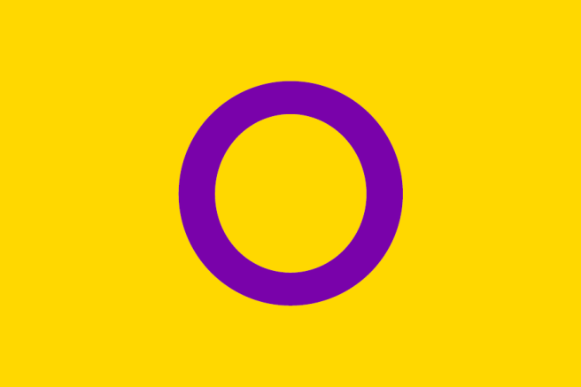 intersex-flag