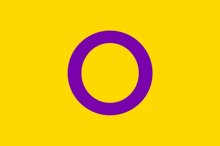 intersex-flag