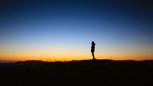 Solitude-Calm-Nature-Sunset-Peace-Stillness-1207326.jpg