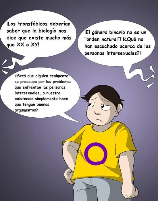 comic_inter.jpg
