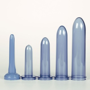 feminaform-vaginal-dilatations-set