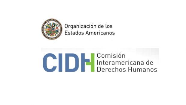 CIDH 2017